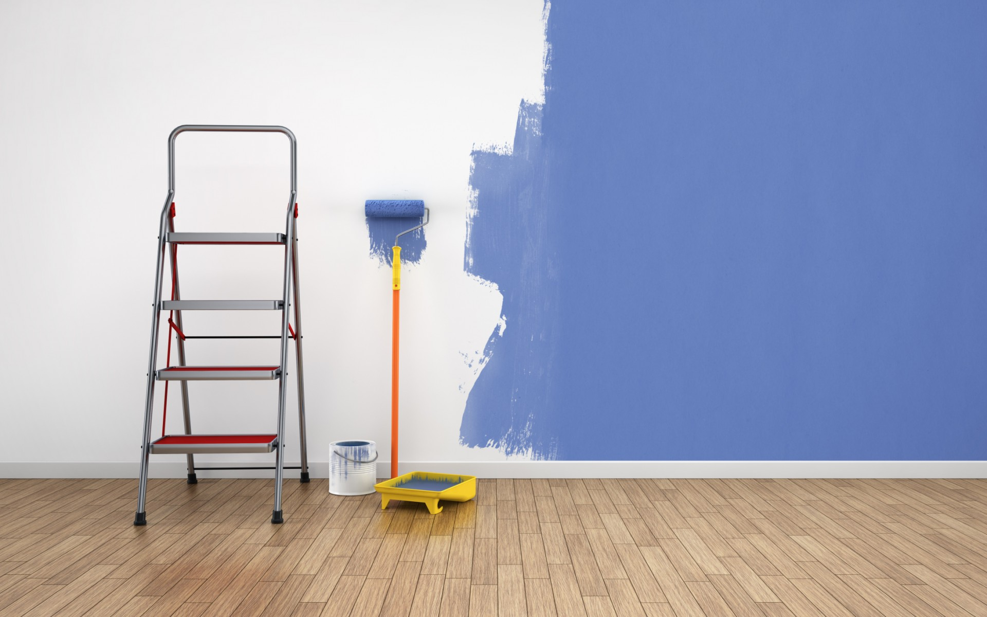 Painters Northern Suburbs